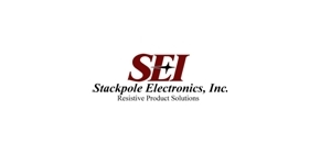 Stackpole Electronics Inc